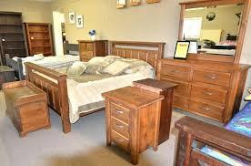 cheap bedroom furniture packages bedroom pier wall units wall unit bedroom furniture bed bedroom