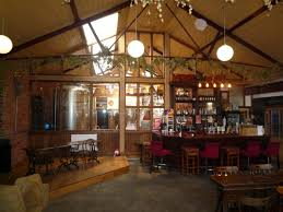 phipps brewery visit interior designer antonia lowe