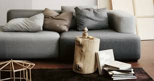 assise canape canapé assise profonde pas cher votre inspiration à la maison