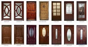Exterior Wood Door Manufacturers Wooden Front Entry Doors Wood Front Entry Doors Manufacturers Hfer