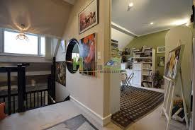 chambre des commerces bourges vente maison d architecte 5 chambres à fussy 5 mn de bourges