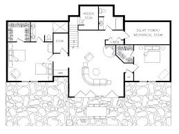 passive solar home design plans solar homes plans passive solar house plan passive solar house plans