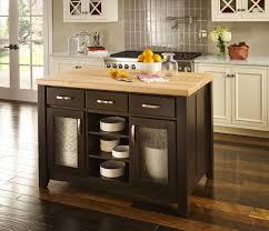 kitchen ilands distinctive cabinetry how kitchen islands increase storage bay area