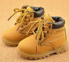 s outdoor boots nz children s boots nz mount mercy
