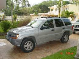 jeep 2000 2000 jeep grand cherokee laredo reviews u2014 ameliequeen style
