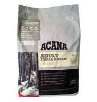 acana light and fit dog food acana light and fit dog food review ingredients analysis