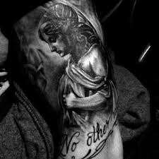 scripture tattoos for men tattoo collections
