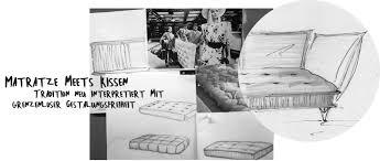 sofa selbst zusammenstellen ohlinda sofa wie aus einer bunten idee eine designikone wurde