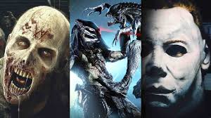 themes for halloween horror nights 2012 ranking the mazes at universal hollywood u0027s 2015 halloween horror
