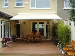 Creative Awnings Retractable Awnings Lowes French Creative