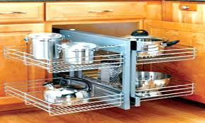 what to do with deep corner kitchen cabinets deep corner cabinet kitchen hack blind corner cabinet 7 stayhubs club