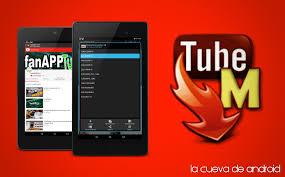 tubemate apk play tubemate 2 3 8 el mejor descargador de apk la cueva