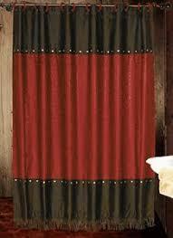 Western Bathroom Shower Curtains Southwest Bathroom Shower Curtain Beautiful Bathroom Pinterest