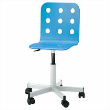 chaise bureau conforama de bureau blanc chaise ã conforama fauteuil cdiscount