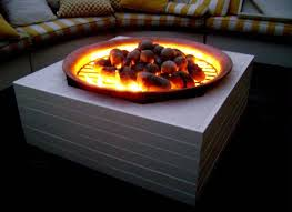 Cool Firepits Pit Ideas Pit Ideas For Outdoor Use Home Furniture