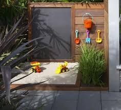 31 diy backyard decorating ideas coo architecture