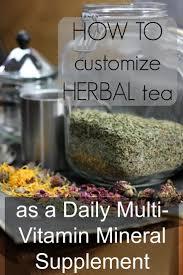 diy diy herbal tea room design ideas fancy at diy herbal tea