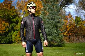 best cycling windbreaker gore tex shakedry shootout who makes the best waterproof cycling