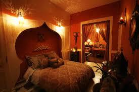 lille chambre d hote a la fleur d oranger chambre d hôtes haut de à lille