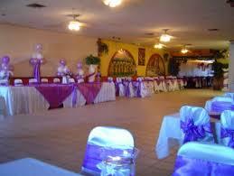 reception halls in az cervantes reception tempe az 85282 receptionhalls