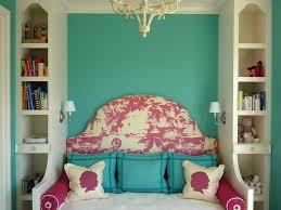 bedroom 39 types of bedroom design 3 types of cool bedroom