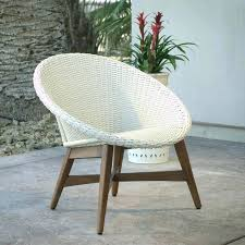cost plus outdoor furniture aussiepaydayloansfor me