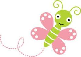 Die  Besten Girl Nursery Wall Borders Ideen Auf Pinterest - Kids room wallpaper borders