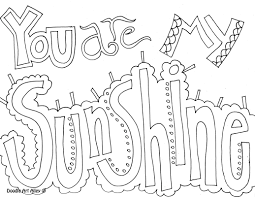 coloring pages on kindness kindness quote coloring pages doodle art alley