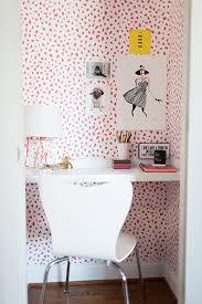 thibaut wallpaper design ideas