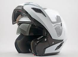bmw system helmet 6 evo price md product review vemar jiano tc motorcycledaily com