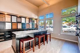 Oakwood Homes Design Center 100 Home Gallery Design Center 100 Home Design Center
