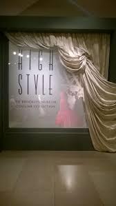 domestic affairs high style in san francisco u2013 worn through