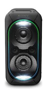 sony high powered bluetooth light up speaker gtk xb5 sony high power portable bluetooth speaker high quality xcite kuwait