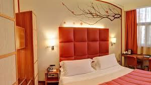 enterprise hotel milan italy book enterprise hotel online