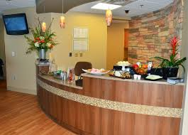 Office Furniture For Reception Area by Office Awe Inspiring Reception Desk Ideas Office Reception Medical