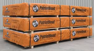 patriotbead plywood beadboard
