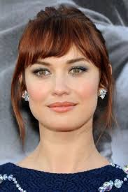 hair color for 45 45 best hairstyles hair color for green eyes to make your eyes pop