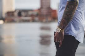 the 10 best tattoo artists in dallas