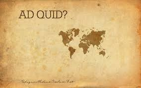 Old World Map Wallpaper by World Map Old Latin Quote Wallpaper 2560x1600 591309 Wallpaperup