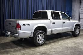 2004 dodge dakota 4x4 northwest motorsport