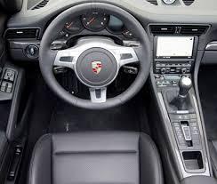 porsche 911 turbo manual 2014 porsche 911 targa drive autoblog