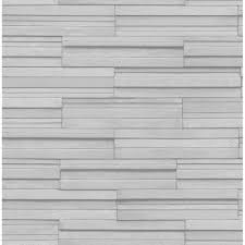 100 home decorators area rugs contemporary area rug elegant
