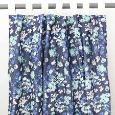 Teal Nursery Curtains Nursery Curtains Caden Lane