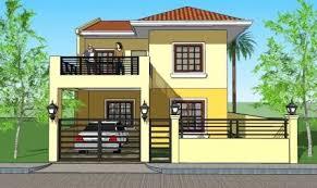 house designer plans house designer builder house plan designer builder