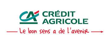 credit agricole brie picardie siege crédit agricole meilleurebanque com