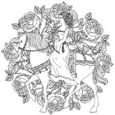 free coloring pages snapsite