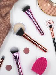 best budget brushes u0026 an affordable way to clean them