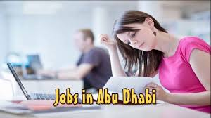 Seeking Abu Dhabi In Abu Dhabi Seeking Workers