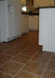 Floating Laminate Floor Over Tile Dsc00756 Jpg