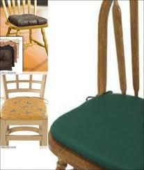 furniture wonderful chair cushions outdoor chair cushions